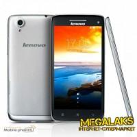 Смартфон Lenovo S960