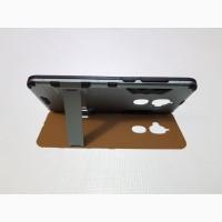 Противоударный чехол-подставка для LeEco Cool1, LeTV Le 2, Le S3, Le Pro 3 AI