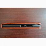 Оригинальный чехол для Lenovo р70