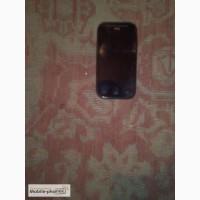 Продам HTC Desire SV (T326e)