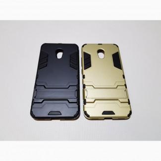 Чехол книжка, АКБ батарея, защитное стекло к смартфону Meizu