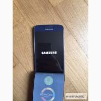 Samsung Galaxy S6 (32 гб) (заводская копия)