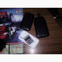 Мобильный телефон Samsung Galaxy Ace GT-S5830i