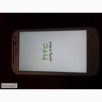 Продам HTC телефон