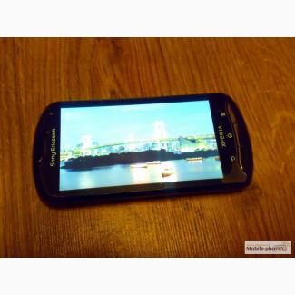 Продам Sony Ericsson Xperia MK16i (Pro)