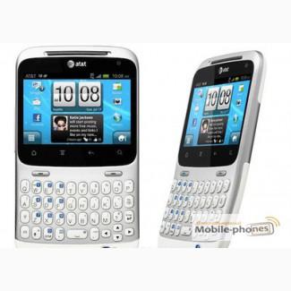 HTC Status Вітринний Смартфон