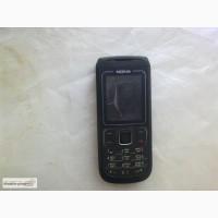 Продам Nokia 1680c-2