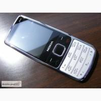 Копия Nokia 6700 без TV Оплата при получении