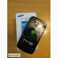 Samsung S7392 Galaxy Trend DUOS