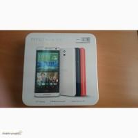 HTC Desire 610 White Новый