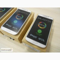 Samsung Galaxy S4 (i9500) ANDROID 4.4.2 4-Ядра WIFI