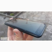 HTC One X под ремонт