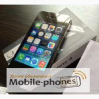 IPhone 4 на 32ГИГ Neverloke