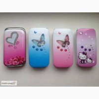 Nokia раскладушка W777 W888 W999 (2SIM) Оплата при получении