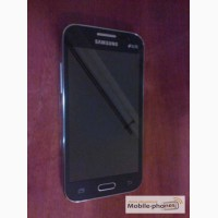 Samsung Galaxy Core Prime G360H/DS Charcoal Gray