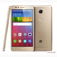 Смартфон HUAWEI GR5 Gold новый