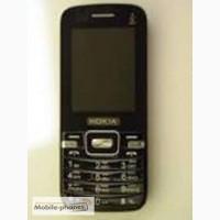 Мобильный телефон Nokia S1 (XGP)
