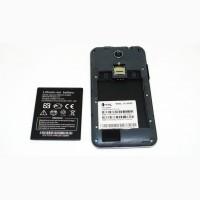 Телефон THL W100S 4, 5 4Ядра, 1Gb Ram, 4Gb Rom, 8Mpx, GPS, Android