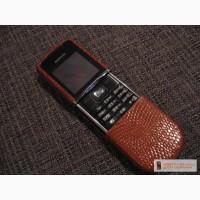 Продам Nokia 8800 Sirocco б.у. Мастеровая работа,