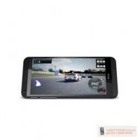 HTC Desire D816d CDMA+GSM (cdma+gsm смартфон)