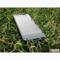 Lenovo P770, IPS,3500 mAh,2 sim
