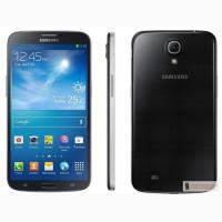 Galaxy Mega i9200 Огромный Экран 6.3 4-Ядра GPS +Чехол Тайвань!!!