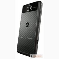 Motorola Droid Razr M cdma