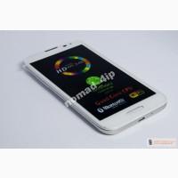 Мобильный телефон LG F240 (2 Ядра, Экран 5.3)