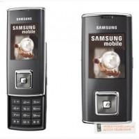 Слайдер Samsung J600