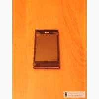 Продам LG L5