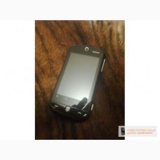 Продам Gigabyte GSmart G1310 Ray Black