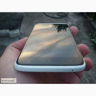 HTC One X Оригинал
