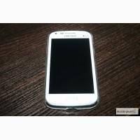 Продаю Samsung Galaxy Core Duos I8262