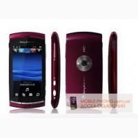 Продам Sony Ericsson U5i Vivaz б/у