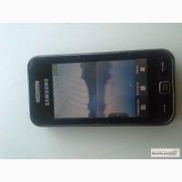 Samsung GT- S5230W
