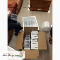 Оригинальные айфоны 6 - 64 Gb новый