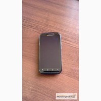 Motorola photon 4g mb 855