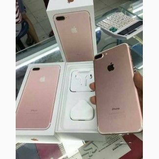 Apple iPhone 7 (Красный), 7Plus, Galaxy S8, S8+, S7, ps4, xbox 360