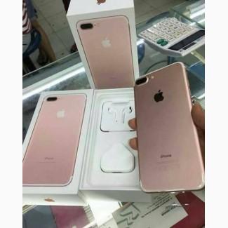 Apple iPhone 7 (Красный), 7Plus, Galaxy S8, S8+, S7, ps4, xbox 360