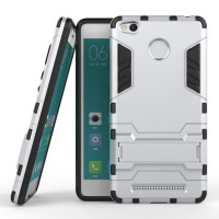 Чехол на Xiaomi Redmi 4A, 4X А1