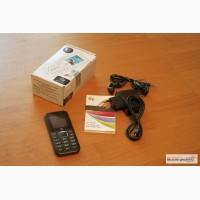 Телефон fly ds107d 2 сим-карты