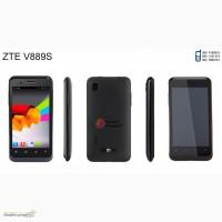 ZTE V889S оригинал. новый. гарантия 1 год. отправка по Украине