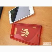 Продам LG P705 Optimus L7