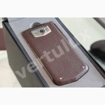 Vertu Constellation V Cappucino, Verty, реплика vertu, Копии vertu, копии vertu Киев