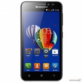 Продам телефон Леново А320Т