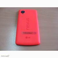 LG Nexus 5 D821 16Gb новый