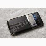 Vertu Signature Touch Black Leather, Verty, реплика vertu, Копии vertu, копии vertu Киев