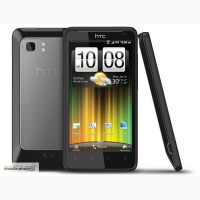 Продам смартфон HTC Velocity 4G x710s в прекрасном состоянии