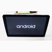 Автомагнитола 1din Pioneer Pi-1007 9 Экран Android