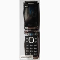 Мобильный телефон Samsung C3592 DUOS.Новый